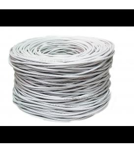 Bobine Cable Reseau 300M Categorie 6