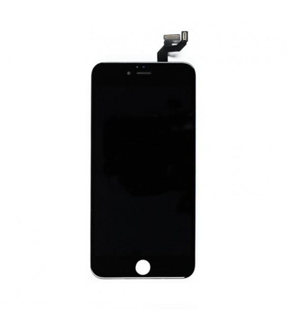 Tianma Écran LCD Polarisé pour IPhone 6s Plus