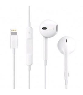 Écouteur Hoco L7 originale série pour iPhone 7/7+ 8 Plus X