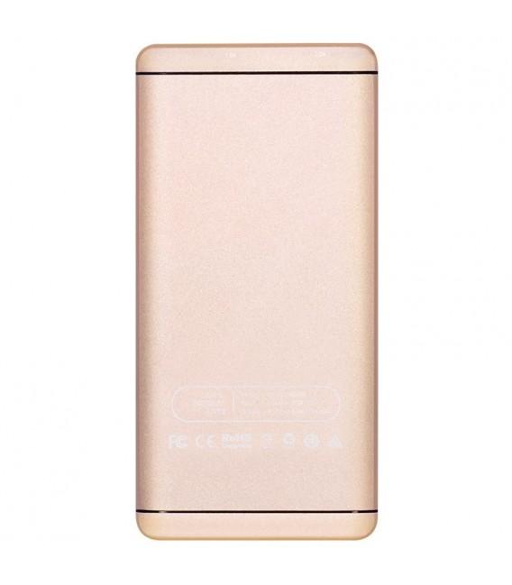 HOCO UPB03 Double USB 12000 mAh Puissance Banque
