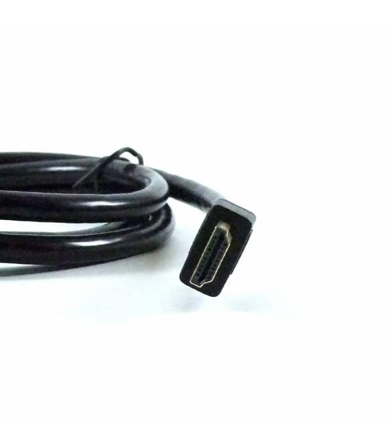 Câble HDMI 5m