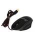 Souris Gamer USB Filaire Motospeed V10 Rétro-éclairage