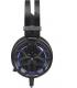Casque Gamer H60 Motospeed USB Stéréo avec Microphone