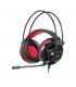 Casque Gamer Motospeed H11 avec Microphone