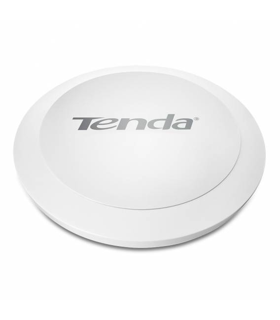 Tenda WH450A N450 High Power Ceiling-Mount PoE Access Point