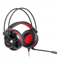 Casque Gamer Stéréo Motospeed H11 USB  avec Microphone