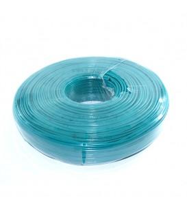 Câble coaxial 200 mètres