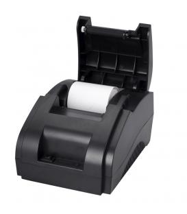 Imprimante Thermique XP58IIH, avec 58 mm Largeur de Papier