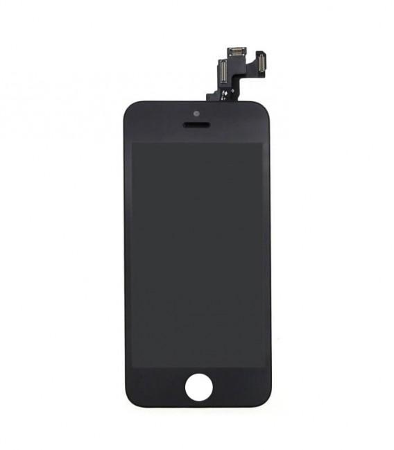 Tianma LCD Polarisé pour IPhone 5s