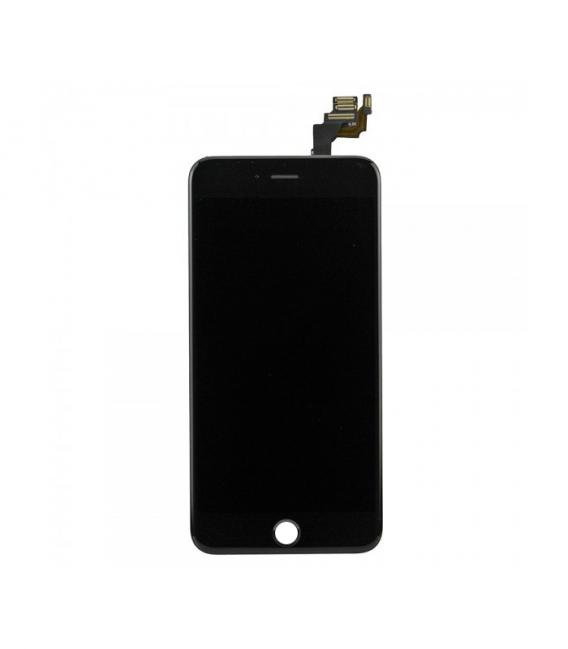 Tianma LCD Polarisé pour IPhone 6