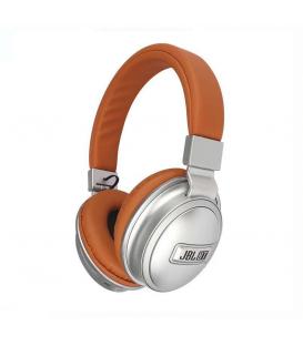 Casque Bluetooth sans fil BT560, avec Microphone Intégré