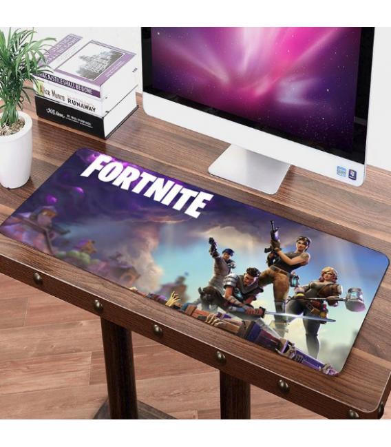 Tapis de Souris Gaming Fortnite
