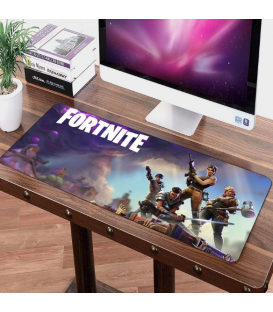 Tapis de Souris Gaming Fortnite