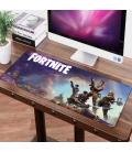Tapis de Souris Extra Large Fortnite pour Gaming