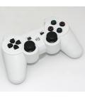 Manette sans fil DualShock 3,  PS3 Gamepad