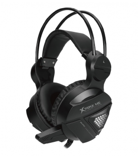 Casque Gamer XTRIKE GH-918 avec Microphone 7.1 surround