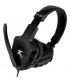 Casque Stereo Gamer XTRIKE HP-302 avec Microphone