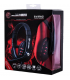 Casque Stereo Gamer MARVO H8311 avec Microphone