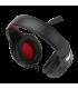 Casque Stereo Gamer MARVO HG8928 avec Microphone