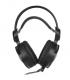 Casque Gamer XTRIKE GH-918 avec Microphone 7.1 surround
