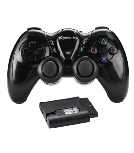 Manette XTRIKE GP-42 Bluetooth sans fil Compatible avec PC, PS, Xbox et Mobile