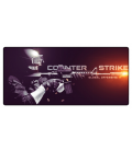 Tapis de Souris Counter Strike Global Offensive, Extra Large pour Gaming