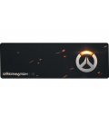 Tapis de Souris Overwatch, Extra Large pour Gaming