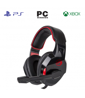 Micro-casque MARVO H8319 pour Gamers