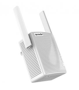Répéteur de réseau WiFi Tenda A18 (AC1200) avec Double antennes, Port Fast Ethernet