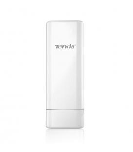 Point d'accès Tenda O6 WiFi extérieur 5 GHz, 433 MBit/s