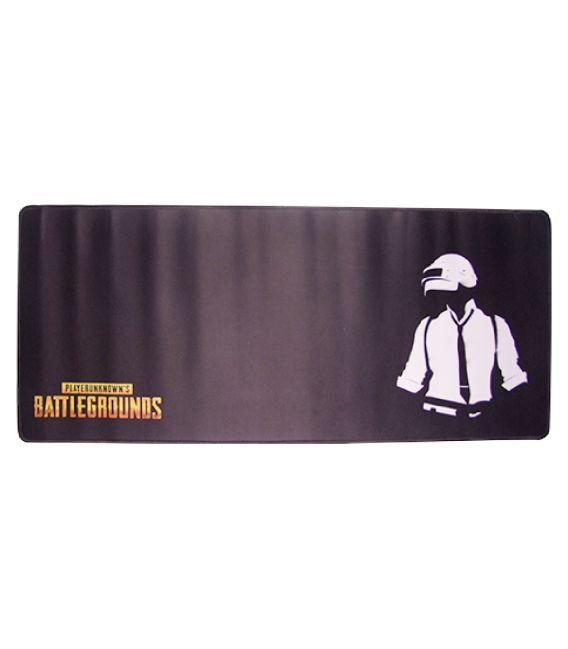 Tapis de Souris Gaming BATTLE