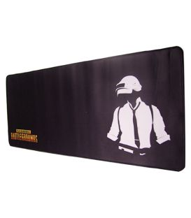 Tapis de Souris BATTLEGROUNDS, Extra Large pour Gaming
