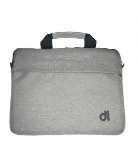 Pochette de Rangement pour Ordinateur Portable 15 Pouces