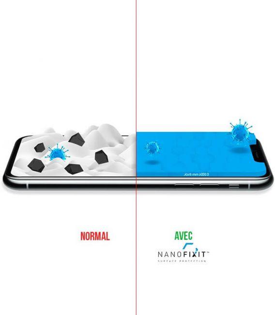 Nanofixit : Nano liquide protection Écran pour Téléphone
