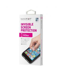 Nanofixit : Nano Protection Liquide Écran pour Téléphone