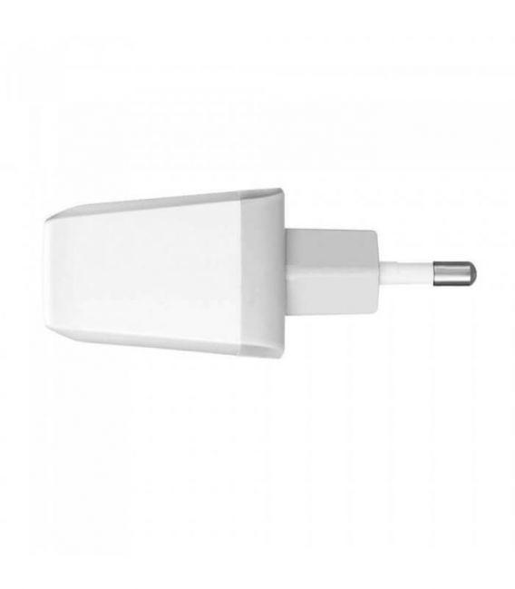 Budi 940E 2 USB