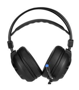 Casque Gamer Marvo HG9018 Son 7.1 virtual surround avec Microphone
