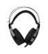 Casque MARVO HG8901 USB Stéréo avec éclairage LED et Microphone