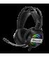 Casque Gamer Stéréo MARVO HG8902 avec éclairage LED et Microphone