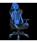 Chaise de Bureau Gaming XTRIKE GC-905  Réglable Multifonctions