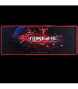 Tapis de souris Gamer XTRIKE MP-204 - Large Taille 770 X 295 x 3mm