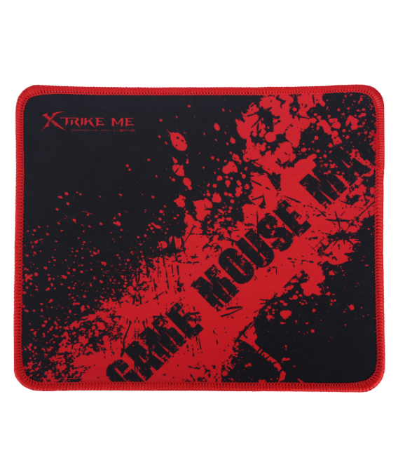 Combo 4-in-1 Xtrike CM-406  avec Clavier, Souris, Casque et Tapis de souris