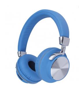 Casque Stéréo 98BT sans fil Bluetooth avec l'option Réduction de Bruit
