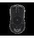 Souris Marvo M518 avec 8 Boutons Programmable et DPI 1000-4800