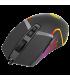 Souris Gamer Optical MARVO G941 avec 9 Boutons Programmable et 800-12000 DPI