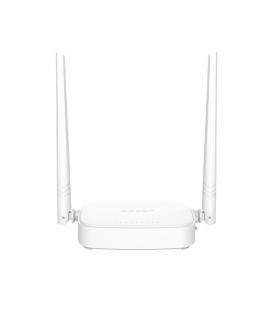 Routeur Modem Tenda D301 ADSL Wi-Fi N300 avec 2 antennes