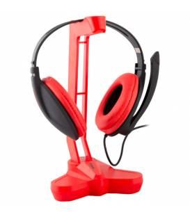 Support De Casque Gaming Marvo HH-02