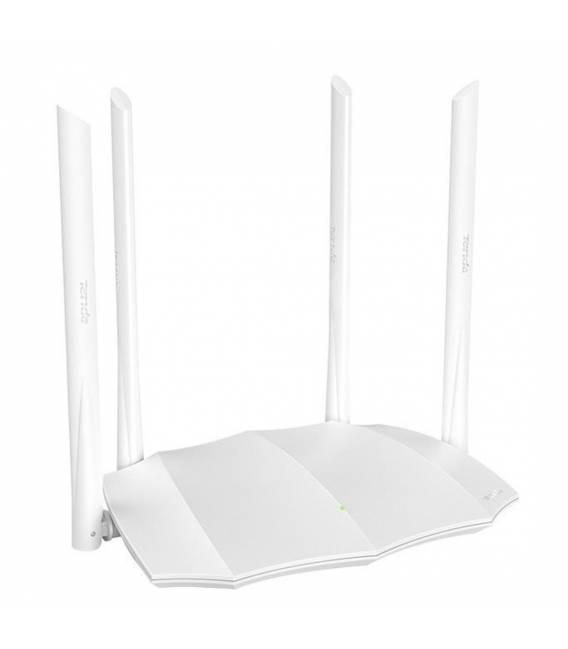 Routeur Tenda AC5 Smart Dual Band WiFi