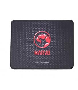 Tapis de souris Gamer Marvo G46,Taille 300x 230 x 3 mm