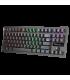 Pack Clavier Gamer XTRIKE GK-979 Mécanique Blue Switch et Souris Gamer MARVO M425G